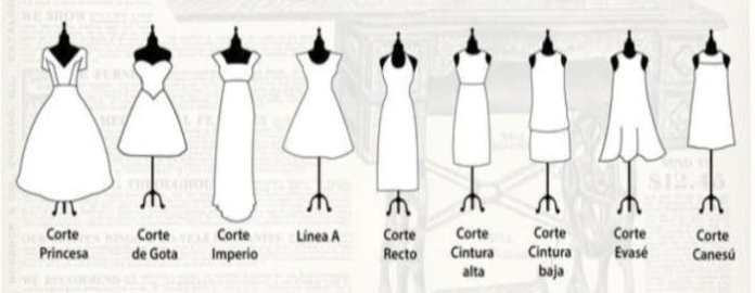 how-to-dress-if-you-are-short-girls