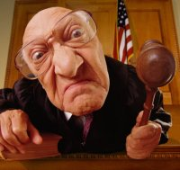 What Lawyers & Judges Won't Tell You About Juries