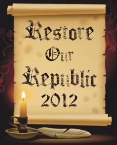 2010_RestoreOurRepublic2012