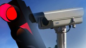 Texas: Officials Ignoring Vote on Red Light Camera Ban