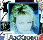 AxXiom:  Ten Rules for Activists to Live By