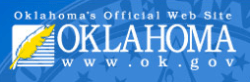 www.ok.gov