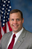 Congressman Jim Bridenstine to Participate in Press Conference Thursday