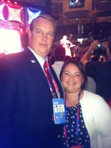 mr-and-mrs-steve-dickson-rnc-2012