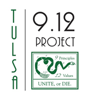 tulsa-912-project-button