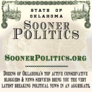 Sooner Politics DVR