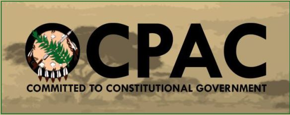 OCPAC and Charlie's Picks for the Primary 2016