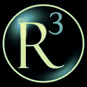 R3publicans: Best Ways to Connect with R3publicans Online: Important Update!
