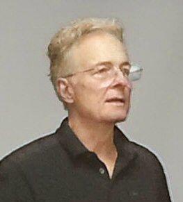 Former Rep. Porter Davis Declares OKGOP Vice Chair Candidacy