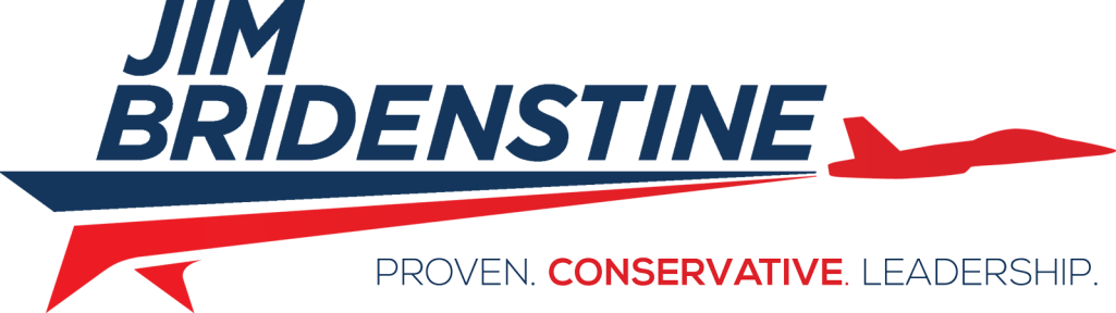 Family Research Council endorses Bridenstine for re-election