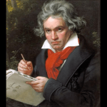 beethoven-thanksgivinb-profile-wide