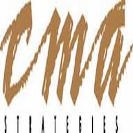 CMA Strategies celebrates 100% win rate