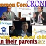 common-core-cronies