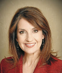 State Supt. Hofmeister, 4 others charged with conspiracy, violating campaign finance laws