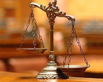 LOT:  February Gathering - Jury Nullification