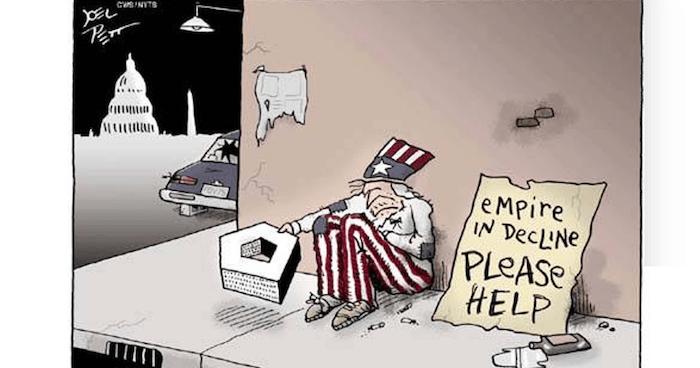 Ron Paul Liberty Report: The Pivot Back to Liberty
