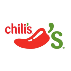 Chili's cancels Planned Parenthood fundraiser after catching flak