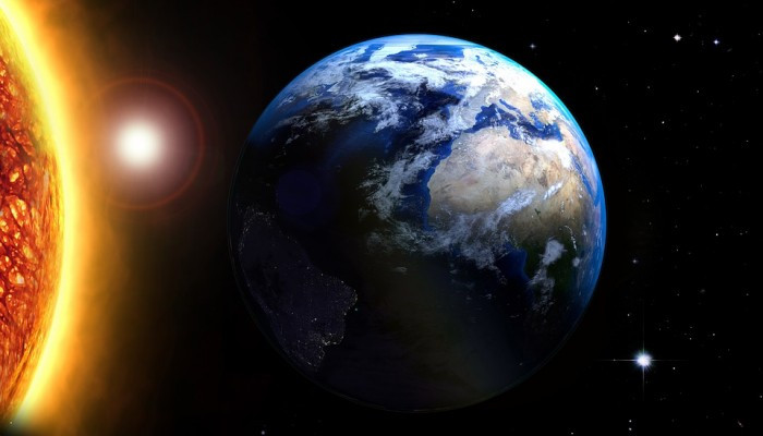 earth-sun-space-public-domain-700x400