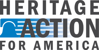 Heritage Action slams House GOP healthcare bill