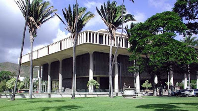 Hawaii Senate passes bill to force pro-life centers to refer for abortion