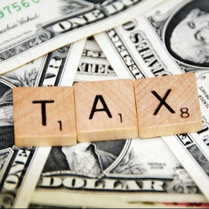 Tax increase proposal fails to receive supermajority in State House