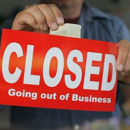 House Raises Retailer Tax On All Sales Taxes