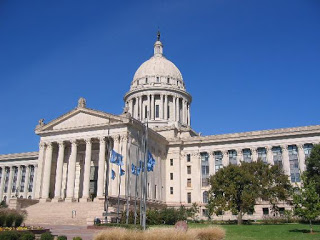State Senate passes $6.8B budget; House vote likely tomorrow