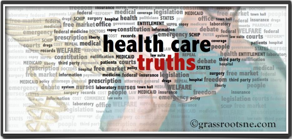 Rand Paul on GOP healthcare bill negotiations