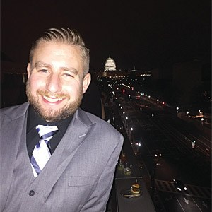 R3publicans: Mueller Now Urged to Look into Seth Rich Murder