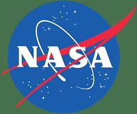 Inhofe, Lankford, Dahm comment on Bridenstine's NASA nomination