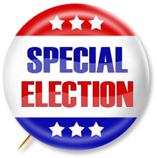 MuskogeePolitico: Democrats take another legislative seat in HD46 special election