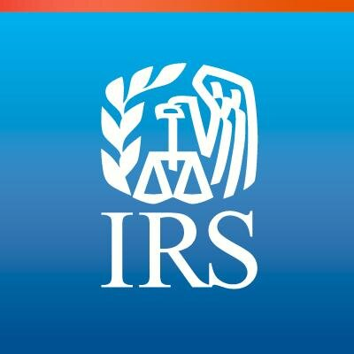 R3publicans:  Peoples Politician Trey Gowdy FED UP with the IRS! Screams About U.S. Corruption