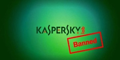 R3publicans:  Kaspersky Software Caught Classified NSA Malware