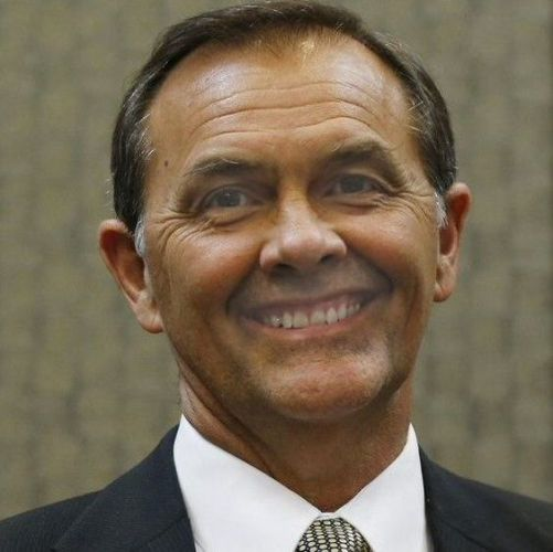 Sooner Politics Guest Opinion: Randy Brogdon On The Special Session