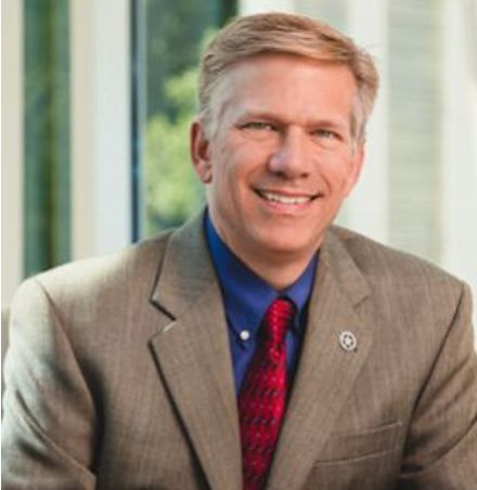 Chuck Strohm: Only Fundamental Reforms Will Restore The Oklahoma Educator