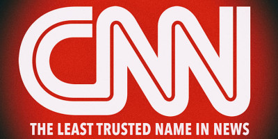 "R3publicans/Blowback: CNN Pushes Plan To ""Ban The Term 'Fake News'"""