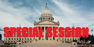 MuskogeePolitico: State Senate passes $440M+ tax hike
