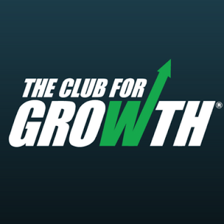 MuskogeePolitico:  Club for Growth comments on Trump, House GOP interest in bringing back earmarks