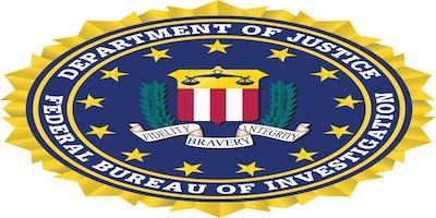 R3publicans:  An Open Letter to the FBI