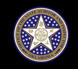 State Auditor Jones: Let the Audit Speak for Itself