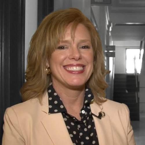 Sooner Politics:  Speaker McCall Picks A House Freshman, To Fix Education