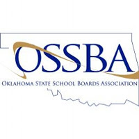 OSSBA: now with new funding, communities need children to return to class