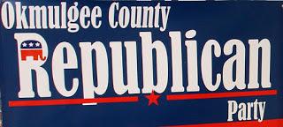Okmulgee GOP hosting SQ788 forum on Tuesday