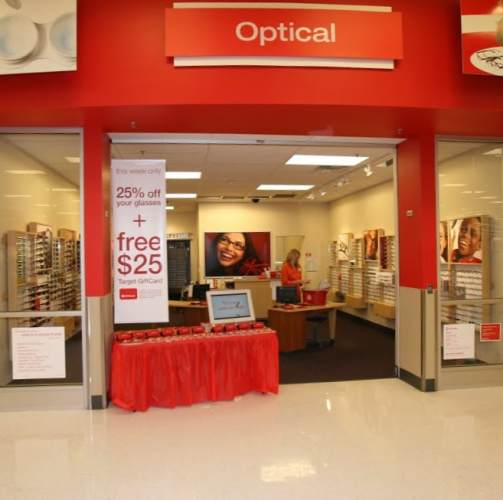 Sooner Politics:  Oklahoma's Protectionist Laws & Eyewear Retailing