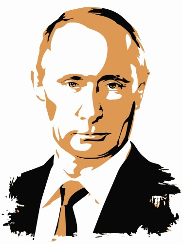 R3publicans:  PUTIN JUST EXPOSED THE PLOT TO DESTROY AMERICA