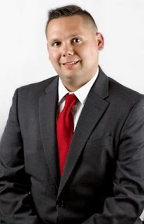 MuskogeePolitico:  Wagoner County Sheriff Chris Elliott, McDugle supporter, terminates McDugle's challenger