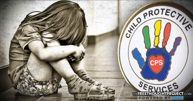 R3publicans:  Chilling NCMEC Report Shows 88% of Missing Sex Trafficked Kids Come from US Foster Care