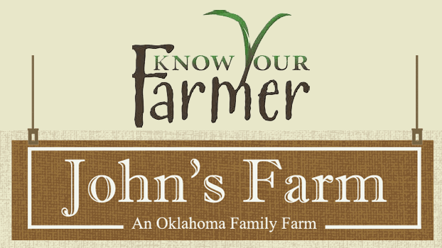 Liberty on Tap:  June Gathering -- Know Your Farmer