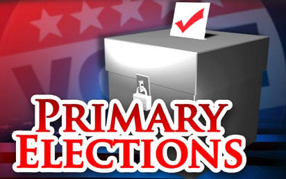 OKG Primary Election Returns 2018:  SQ 788 passes and Yen is Yanked -- beyond that lots of run-offs ahead!