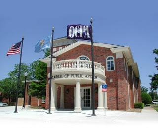 OCPA slams proposed Ethics Commission rule